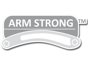 ARM STRONG3