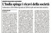 20180613MessaggeroVenetopag.12 001