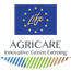life agricare 65
